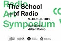 radio_art_symposium