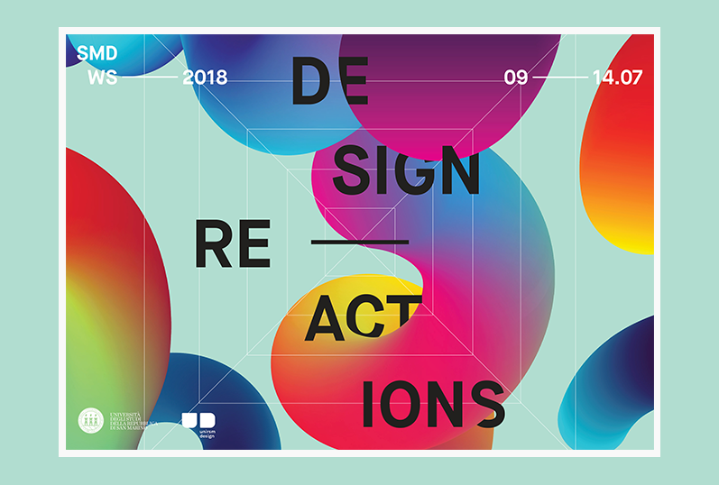 Design Reactions_2018