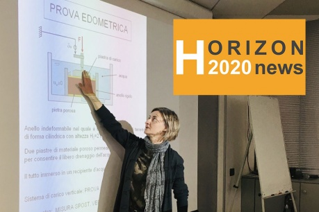 News_Horizon2020_00