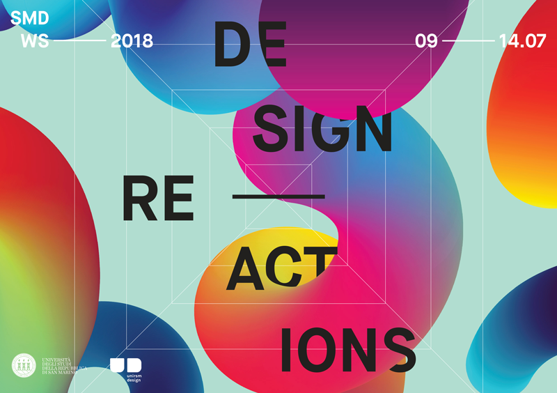 Design Reactions_2018_01