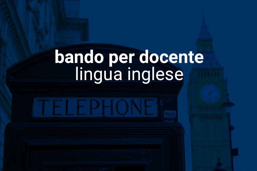 docente_lingua-inglese